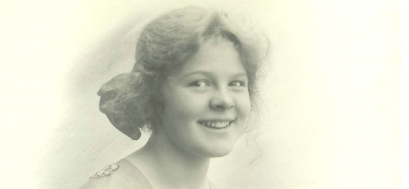 7205 - Birgit Sparre